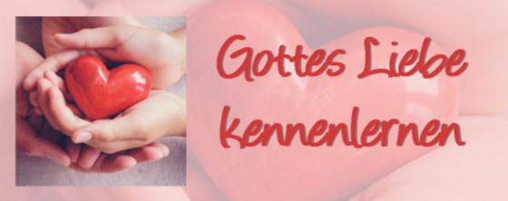 1k_gottes_liebe_kennenlernen.png