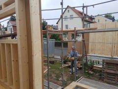 2020-08-03_Anbau_Toilettentrakt_in_Holzbauweise_5.jpg